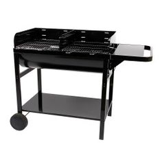 04179b5354c1f Barbecue Charbon Acier - SOMAGIC   site officiel