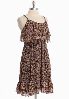 <3 this dress
