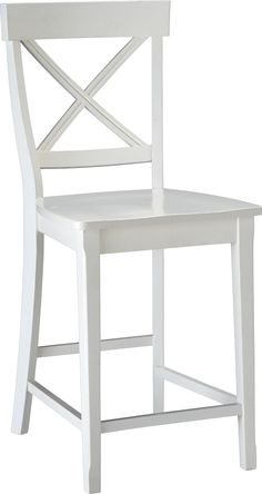 """Figure out more information on """"bar furniture for sale"""". Have a look at our website. Buy Bar Stools, White Bar Stools, Counter Height Bar Stools, Bar Chairs, Bar Furniture For Sale, Chairs For Sale, Designer Bar Stools, Restoration Hardware Dining Chairs, White Counters"""