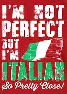 Can u correct this brief essay? (i'm italian so it's really easy)?