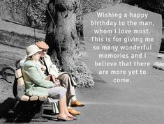 Birthday Images For Husband Pictures, Quotes and Wishes