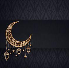 Islamic Wallpaper Iphone, Cute Wallpaper Backgrounds, Flower Backgrounds, Islamic Art Pattern, Pattern Art, Witchy Wallpaper, Ramadan Poster, Ramadan Background, Eid Cards