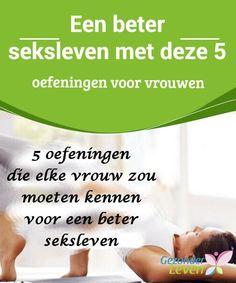 Body Inspiration, Exercises, Marriage, Yoga, Workout, Fruit, Tips, Sports, Stone