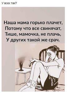 10.05...классный зубной врач)))
