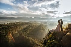 THE 2015 BEST OF THE BEST DESTINATION PHOTOGRAPHY COLLECTION  | Photographed in Bandung, Indonesia by Hendra Lesmana of Cheese N Click Photography