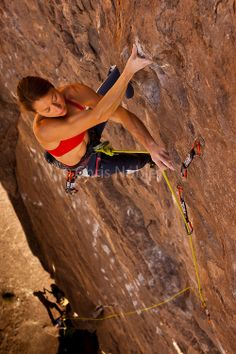 www.boulderingonline.pl Rock climbing and bouldering pictures and news Owens River Gorge