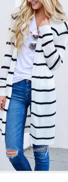 Gorgeous fall outfits that every woman must try out this fall! Fall outfits women fall outfits 2017  fall outfits for school  fall outfits for work
