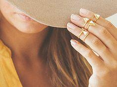 NENYA ring