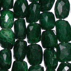 Shop for top quality green aventurine faceted nuggets beads at at wholesale prices.