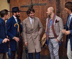 "Cordone1956 na Instagramie: ""Friend at Pitti89 Good Morning Ph: @fabriziodipaoloph #cordone1956 #tailor #bespoke #handmade #luxury #lifestyle #style #picoftheday #menwithclass #menswear #menstyle #style #lifestyle #lifegood #tailoring #sartoria #fattoamano #elegant #gentlmen #newyork #sydney #melbourne #miami #houston #london #paris #vienna #athens #moscow"""
