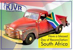 There is freedom in forgiveness. Happy day of Reconciliation South Africa Freedom Day South Africa, Have A Blessed Day, Happy Day, Forgiveness, Hapy Day, Letting Go