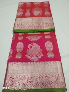 Latest Pattu Sarees, Designer Sarees, Pure Products, Quilts, Silk, Blouse, Collection, Art, Art Background