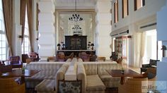 The Verandah - Check more at https://www.miles-around.de/hotel-reviews/the-danna-langkawi/,  #Andaman #Bewertung #Essen #Hotel #HotelReview #Kooperation #Langkawi #Luxus #Malaysia #Meer #Ozean #Pool #Strand #Urlaub