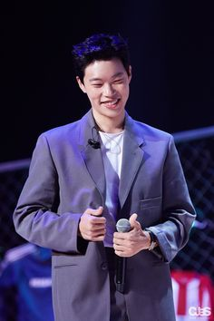 Ryu Joon Yeol, Kim Jung, Victoria Falls, To My Future Husband, Korean Drama, Marie, Suit Jacket, Boys, September