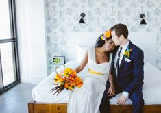The best and largest interracial dating services for seriously looking for an interracial relationship,love or interracial marriage. Interracial Marriage, Interracial Wedding, Interracial Couples, Chic Wedding, Wedding Couples, Dream Wedding, Wedding Shot, Wedding Dj, Gown Wedding