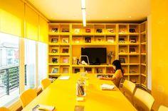 Interni Apos 2 creative agency