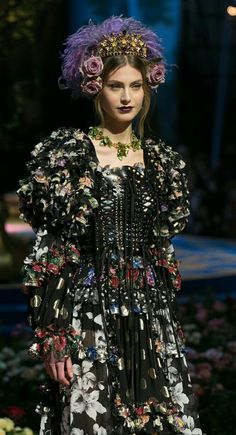 1209 Best Dolce and Gabbana images in 2019  f23020dd88f55