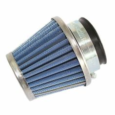 New 39mm Air Filter Gy6 Moped Scooter Atv Dirt Bike Motorcycle 50cc 110cc 125cc 150cc 200cc - http://www.caraccessoriesonlinemarket.com/new-39mm-air-filter-gy6-moped-scooter-atv-dirt-bike-motorcycle-50cc-110cc-125cc-150cc-200cc/  #110Cc, #125Cc, #150Cc, #200Cc, #39Mm, #50Cc, #Bike, #Dirt, #Filter, #Moped, #Motorcycle, #Scooter #Motorcycle, #Parts