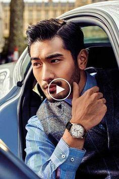 17 beliebtesten asiatischen Frisuren Männer 2018 noch wissen Sie #mannfrisur #mannerfrisuren #haarschnitt#männerfrisuren2019 21st, Lifestyle, Fashion, Asian Male Hairstyles, Asian Hairstyles, Hairstyles Men, Popular, Knowledge, Moda