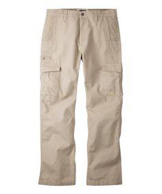 Another great find on #zulily! Freestone Original Cargo Pants #zulilyfinds