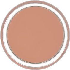 e.l.f. Eyes Lips Face - Lip Balm Tint (22131 - Nude)