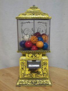 vintage gumball machine | 1000x1000.jpg