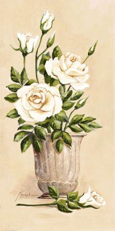 ROSES *