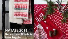 Artic Design Tree Skirts, Christmas Tree, Holiday Decor, Home Decor, Home, Teal Christmas Tree, Decoration Home, Room Decor, Xmas Trees