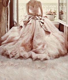 40 Best Feminine images | Style, Fashion, Beautiful dresses