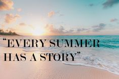 Summer Loving August 7, 2020 | ZsaZsa Bellagio - Like No Other Hello Summer, Summer Of Love, Hours In A Year, Girl Truths, Good Morning World, Guy Friends, Summer Quotes, Seriously Funny, Summer Pictures