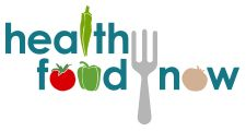 Healthy Food Now Nutrient Rich Recipes