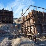 Silver Bell Mine13
