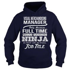Awesome Tee For Visual Merchandising Manager T-Shirts, Hoodies. VIEW DETAIL ==► https://www.sunfrog.com/LifeStyle/Awesome-Tee-For-Visual-Merchandising-Manager-97139422-Navy-Blue-Hoodie.html?id=41382