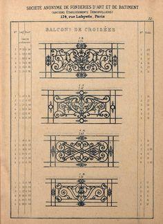 http://e-monumen.net/patrimoine-monumental/deno_1894_pl012-balcons-de-croisees/