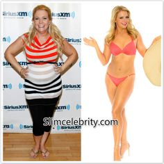 AMAZING! Melissa Joan Hart weight loss secrets revealed! http://slimcelebrity.com/diets/melissa-joan-hart-talks-maintaining-40-pound-weight-loss/