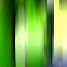 eigen product: 'colourious - photo art'. Te bestellen op diverse materialen. Op voorraad = dibond aluminium, 40x40cm