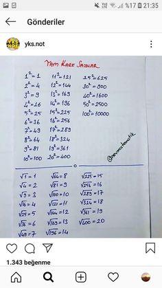 #dua#yks#lys#ygs#kpss#edebiyat#türkçe#matematik#tumblr#mistikyol#bahar#motivasyon#Allah#güzelsözler#