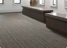 Broadloom Commercial Carpet Carpet amp Carpeting Mohawk