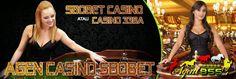 Situs Cara Daftar Casino Sbobet 338A Terpercaya Sulitnya mancari penjudi profesional untuk mendapatkan user id Casino Sbobet membuat kami sebagai Agen 338a hadir secara online