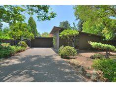 4264 Newberry, Palo Alto