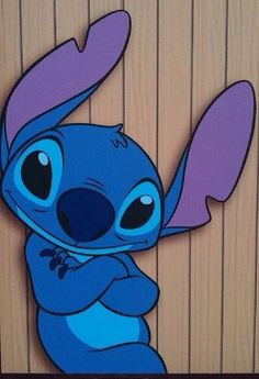 Explore And Share Stitch IPhone Wallpaper On WallpaperSafari