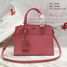 prada Bag, ID : 50037(FORSALE:a@yybags.com), prada saffiano leather bag, prada new handbags 2016, prada fashion bags, prada genuine leather belts, price of prada bags, prada blue handbags, prada bag red, prada large handbags, prada silver handbags, prada leather purses on sale, prada handbag collection 2016, prada handbags new arrivals #pradaBag #prada #prada #grey #bag