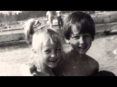 Family Archives - Photo #16