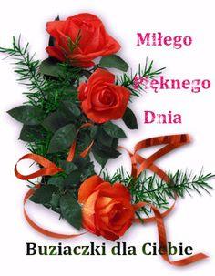 Good Morning, Christmas Wreaths, Holiday Decor, Plants, Asia, Polish, Pictures, Buen Dia, Bonjour