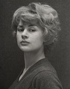 Harriet Andersson, 1959