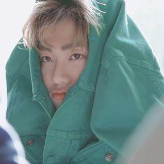 Lee Taeyong, Haikyuu, Fanfiction, Nct Dream Jaemin, Nct Life, Jisung Nct, Fandoms, Wattpad, Na Jaemin