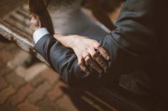 weddings Holding Hands, Weddings, Wedding, Marriage