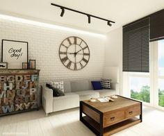 a loft-club flat   artstudio