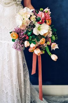 5 Texas Wedding Trends You'll Be Seeing Everywhere via @PureWow
