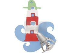 #Nowodvorski Reflektorek #Sailor-#Lighthouse I kinkiet 3663 : #Oświetlenie #dziecięce : Sklep internetowy #Elektromag